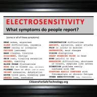 ehssymptframe