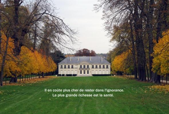 Chateau_de_Rentilly_(automne)message