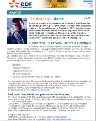edf-sepscléroseenplaque