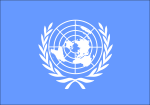 Flag-of-the-United-Nations
