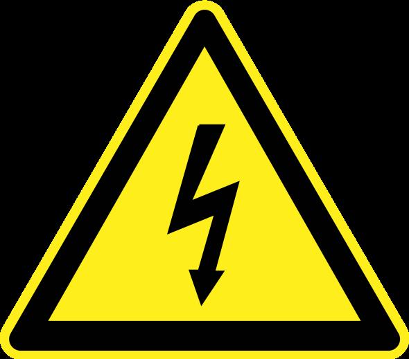 h0us3s-Signs-Hazard-Warning-8