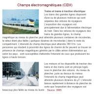 trainelectrique