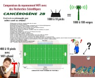 100yardsfootballfield