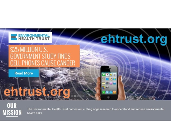 ehtrustcover