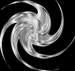 Titanium-Dioxide