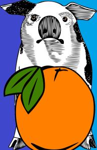 orangepig