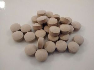 Iodine_pills